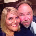 Sherrie Morton Facebook, Twitter & MySpace on PeekYou