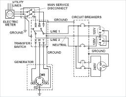 rv generator wiring diagrams cciwinterschool org rv generator wiring diagrams watt generator 3 phase generator wiring diagram product wiring diagrams us generator