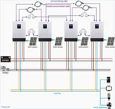 eaton 9130 wiring diagram nice place to get wiring diagram • eaton 9130 wiring diagram wiring diagram third level rh 11 4 13 jacobwinterstein com eaton transformer