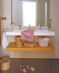 Accessories For The Bathroom Bath Accessory Sets Modern Bathroom Accessories Other Metro By
