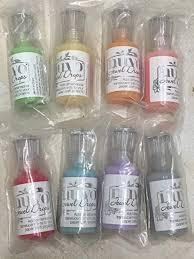 Amazon Com Tonic Studios Nuvo Jewel Drops 8 Colors