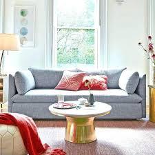 west elm furniture review. West Elm Hamilton Sofa Review Furniture Reviews Leather