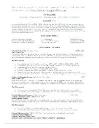 Inventory Controller Resumes F And B Controller Sample Resume Enuri Co