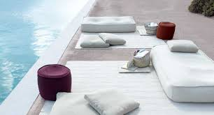 float paola lenti rh paolalenti it paola lenti outdoor dining table paola lenti outdoor coffee table