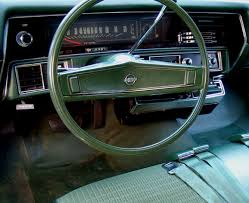 1970 chevelle steering wheels and door panels