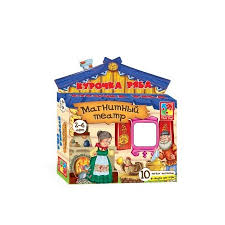 Игрушки и <b>игры для малышей</b> (0-3 лет) <b>Vladi</b> Toys: каталог ...