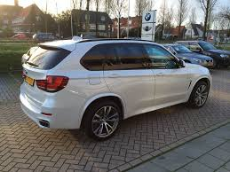 bmw 2014 x5 interior. 2014 white bmw x5 images bmw m sport in mineral delivered the netherlands dream ride pinterest and minerals interior