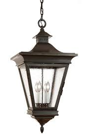 gothic lantern lighting. Outdoor Lighting - 3522 Gothic Lantern