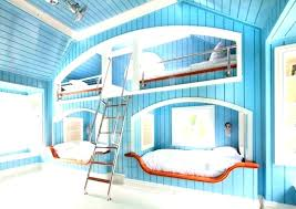 Cool 10 Year Old Girl Bedroom Designs Year Old Bedroom Ideas Boy Home  Design A Boys . Cool 10 Year Old Girl ...
