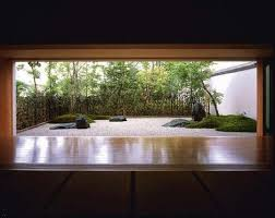 Zen Garden Design Plan Concept Awesome Inspiration