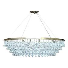glass drop chandeliers large size of glass drop chandelier glam glass drop chandelier with chandeliers for glass drop chandeliers