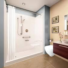 delta shower doors astounding delta shower doors delta contemporary shower door delta sliding shower door installation
