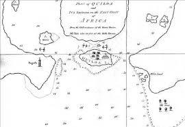 Interpreting Medieval To Post Medieval Seafaring In South