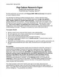 sample research report analysis in research paper essay writing example of a research paper introduction paragraph