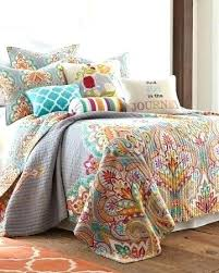 Bedspreads Comforters And Quilts Bedding Twin Bedspread Comforter ... & bedspreads comforters and quilts paisley luxury quilt collection minus the  extra pillowing twin bedding bedrooms . bedspreads comforters and quilts ... Adamdwight.com