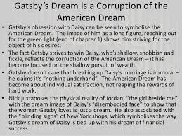 the great gatsby american dream essay quotes docoments ojazlink great gatsby american dream quotes like success
