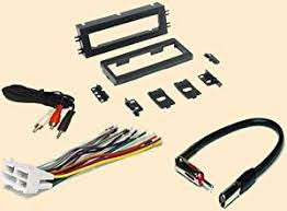 pioneer car stereo wire color codes images color codes nilza also aftermarket stereo wiring harness color codes
