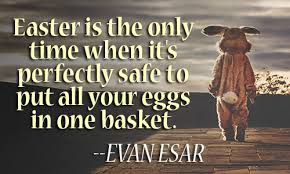 Quotes About Easter Delectable Easter Quotes