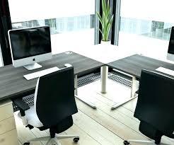 home office desks contemporary for corner glass computer home office desks contemporary for corner glass computer