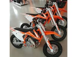 2018 ktm mini 50. exellent ktm 2018 ktm 50 sx and mini available in store throughout ktm mini 5
