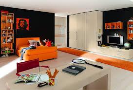 modern bedrooms for teenage boys. Fine Modern Modern Teenage Boys Room With Bedrooms For Boys T