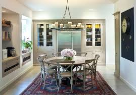 pillar candle chandelier united states pillar candle chandelier with top kitchen islands dining room traditional and