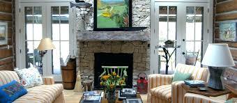 wood beam fireplace mantels pallet fireplace surround wood framing fire surrounds diy wood beam fireplace mantel