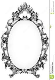 oval frame tattoo design. Oval Frame Tattoo Design Photo - 6 H