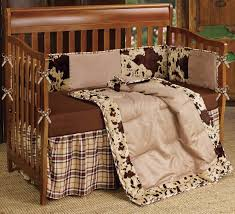 cowboy themed nursery bedding thenurseries