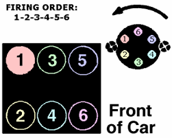 lexus es firing order questions pictures fixya 3fd8ce5 gif
