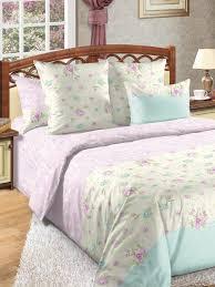 Постельное белье 2-спальное, Евро-<b>простыня</b>, Бязь, Алиса ...