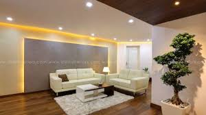 Modern living rooms for every taste. D Life Home Interiors Architectural Design Firm In Edappally Kochi