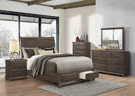 creative bedroom furniture. Bedroom: Mismatched Bedroom Furniture Room Design Ideas Amazing Simple At Creative F