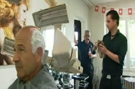 Artist of Hair, Coiffeur, Coiffure, Georges und Pascal Bugget, Egg, Zürich, ... - speziellemomentesauber