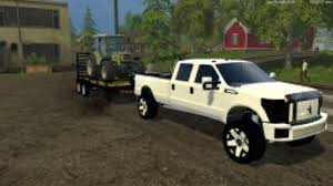 similiar snow plow on a 89 ford pickup keywords boss v plow and ford f250 plow truck mod for farming simulator 2017