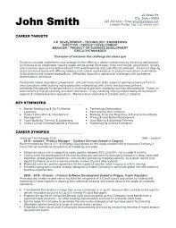 Resume Templates Engineering Enchanting Engineering Resume Templates Civil Engineer Resume Template