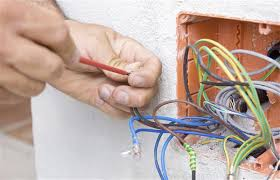 house wiring the wiring diagram how to wiring a house nilza house wiring