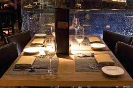 fine dining table furniture design of 24 grille detroit