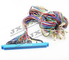 jamma delphi wire harness color codes buy jamma harness,delphi Delphi Wiring Harness Color Codes jamma delphi wire harness color codes Rear Light Wiring Harness Color Codes
