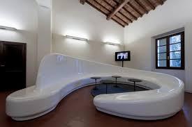 ultra modern furniture. Super Modern Furniture. Ultra Furniture Los Angeles M T