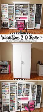 25+ unique Craft cupboard ideas on Pinterest | Back door accessories, DIY  jewellery cupboard and Cupboard designs for hall