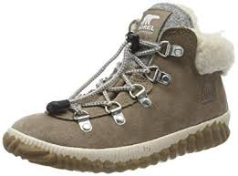 Amazon Com Sorel Unisex Child Youth Out N About Conquest