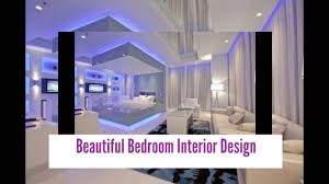 Colorful Bedroom Wall Designs Bedroom Wall Color Ideas Beautiful Bedroom Interior Design Youtube