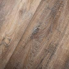 timeless designs millennium ii weathered milleweat wpc vinyl plank flooring