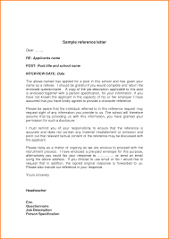 9 Business Letter Sample Doc Quote Templates