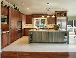Small Picture Home Remodeling in Plano Frisco Dallas TX Areas Euro Design