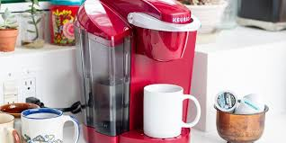 Free shipping on prime eligible orders. The Best Keurig Machine But We Really Don T Recommend It Reviews By Wirecutter