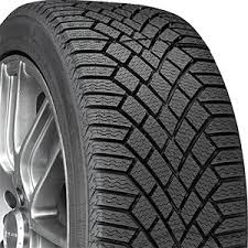 <b>Continental VikingContact 7</b> | Discount Tire