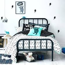 Teen Boy Quilts – boltonphoenixtheatre.com & ... Quilt Shops Australia Quilts Of The Cumberland 25 Best Boys Bedding  Sets Ideas On Pinterest Boy Quilts Of Valor South Carolina ... Adamdwight.com