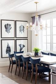 full size of dinning room best dining room designs pictures dining room wall art